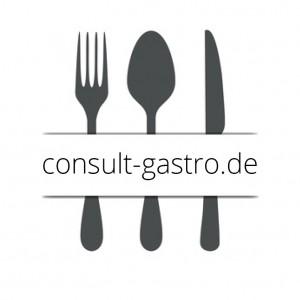 Gastronomie Consulting Beratung & Marketing für Restaurants deutschlandweit